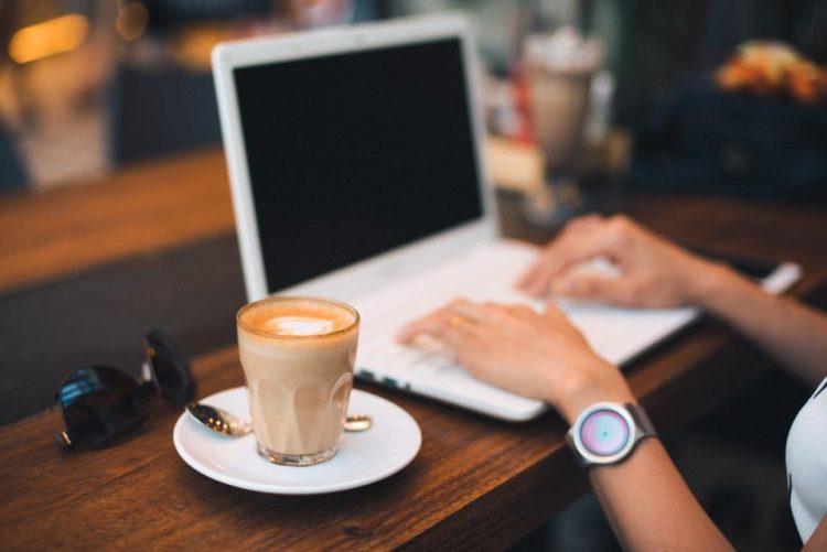Trend Teknologi HR - Aplikasi dan Software HR