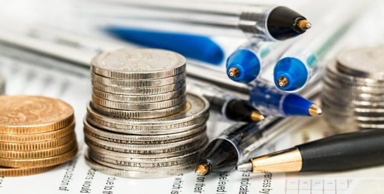 Perusahaan Benar-Benar Membutuhkan Payroll Software