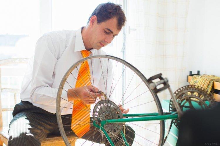 Tips dan Trik menjadi Karyawan Berpotensi Di Tempat Kerja