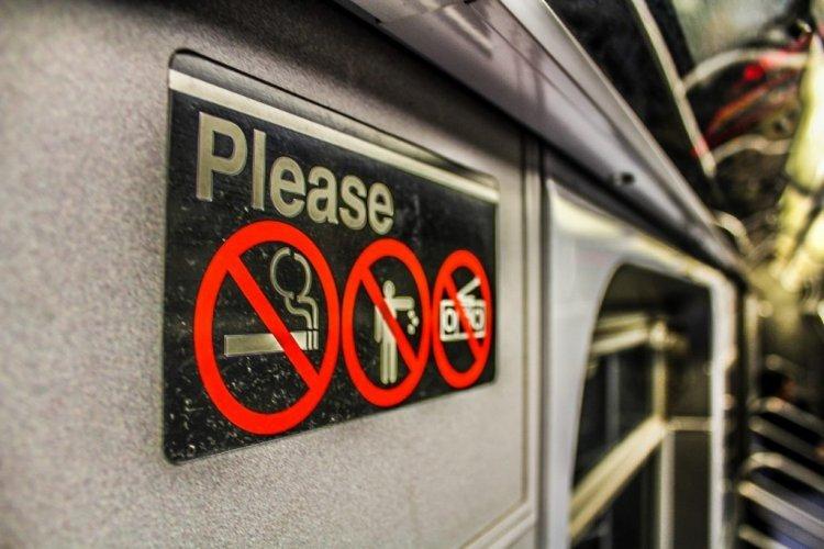 Aturan Perusahaan yang Tidak Disukai Karyawan