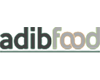 delta adib food