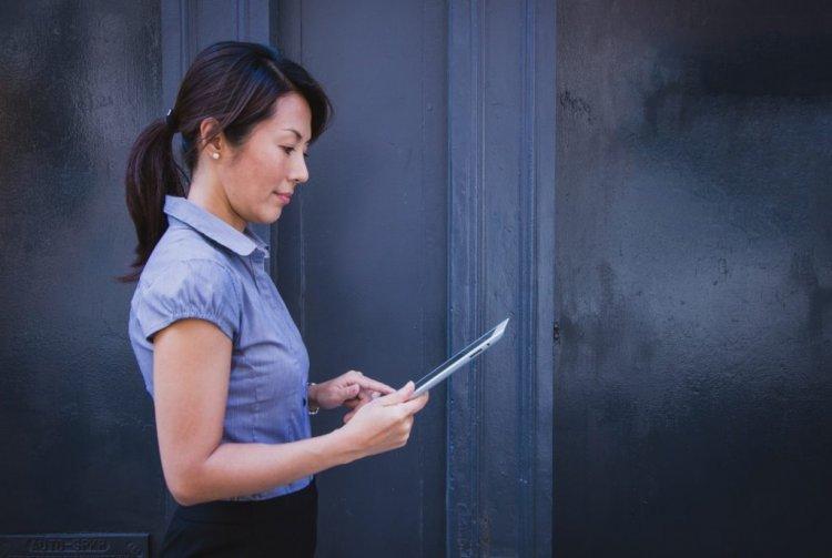 Peran Penting HR Dalam Membangun Brand