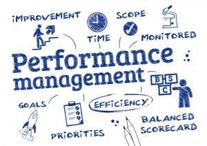 Performance Management adalah Sebuah Perspektif Baru Bisnis Anda