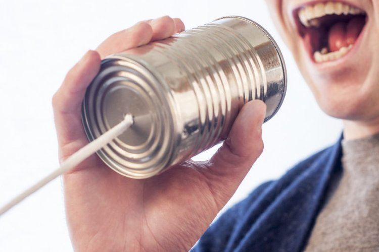 penilaian karyawan introvert