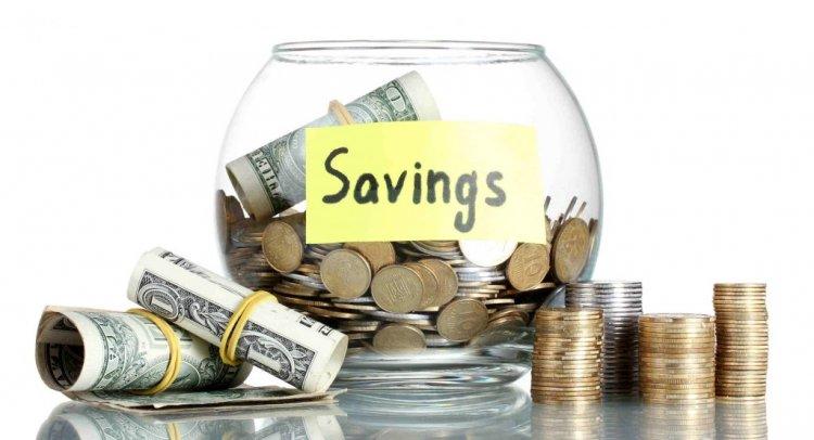 Minimalkan Biaya Operasional dengan Payroll Service