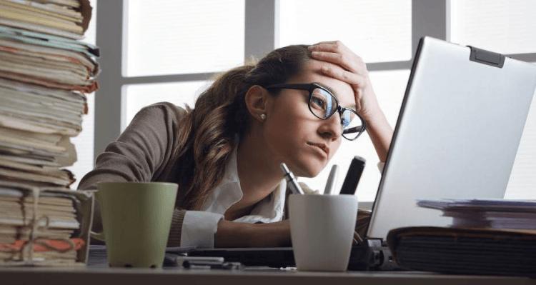 Sulit Menghitung PPh 21 Karyawan Secara Manual