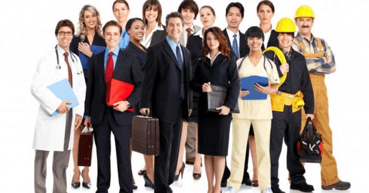 Objek PPh 21 untuk Karyawan