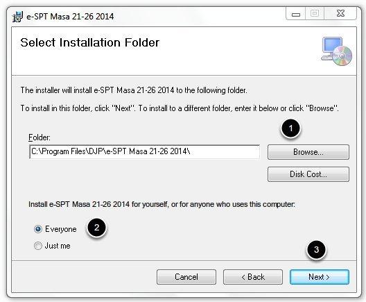 directory E-SPT PPh 21