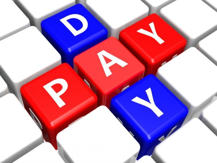 Software Payroll terbaik Indonesia