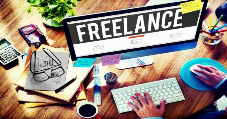 Trend HR - Freelancer