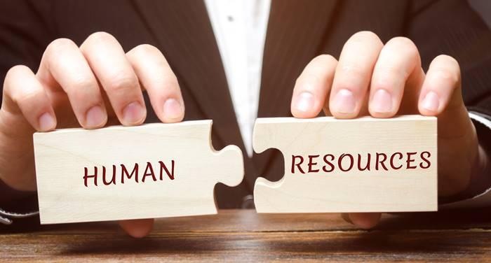 HRIS (Human Resource Information System)