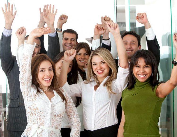 retensi karyawan