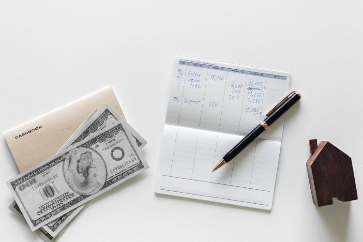 kompensasi karyawan