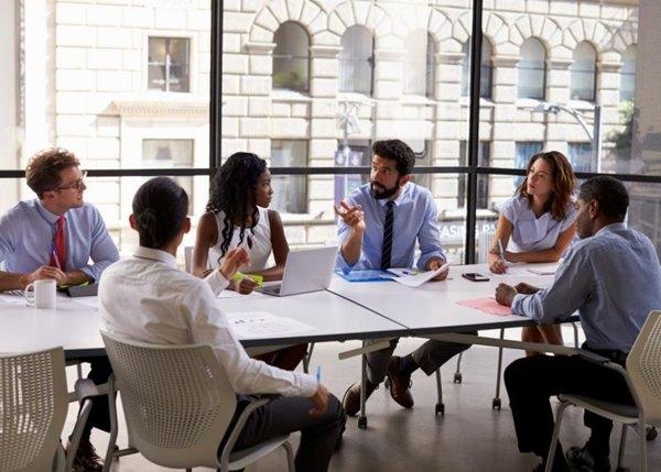 Pengembangan Karir Karyawan dan Aplikasinya di Dalam Perusahaan