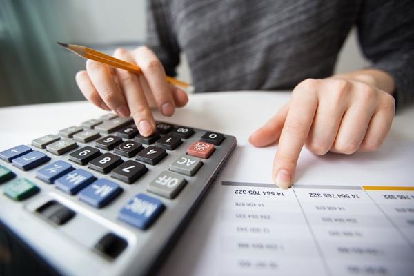 cara menghitung insentif karyawan