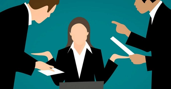 perbedaan karyawan kontrak dan karyawan tetap