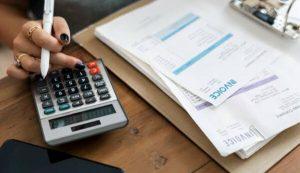 Yuk, Kenali Perbedaan Invoice dan Kwitansi!
