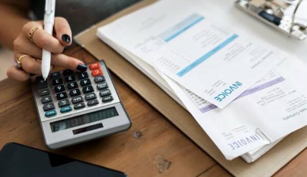 perbedaan invoice dan kwitansi