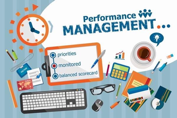 Software Performance Management