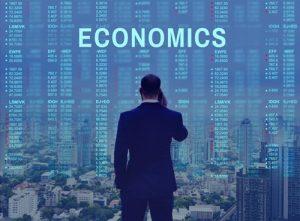 Pengaruh Globalisasi Ekonomi di Indonesia
