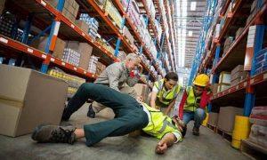 Kecelakaan Kerja Menimpa Karyawan, Apa yang Harus Dilakukan HR dan Perusahaan?