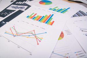 5 Jenis Laporan Keuangan Perusahaan