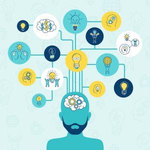 Memecahkan Masalah dengan Kreatif Menggunakan Design Thinking