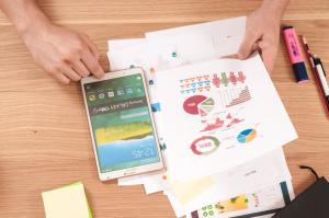 Sulit Merencanakan Keuangan? Mari Konsultasi dengan Financial Advisor!