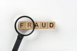 Mengenal Fraud Triangle untuk Mendeteksi Kecurangan