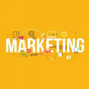 Cara Merancang Marketing Plan untuk Bisnis