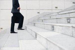 8 Tips Memilih Jenjang Karir Menuju Karir Idaman