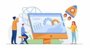 5 Manfaat Software HRD untuk Perusahaan Startup