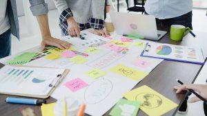 Tips Brainstorming Efektif di Lingkungan Perusahaan