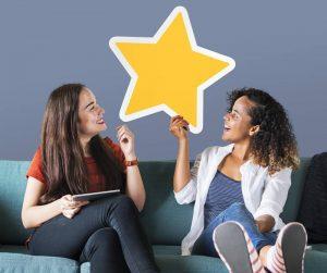 9 Langkah Meningkatkan Customer Experience