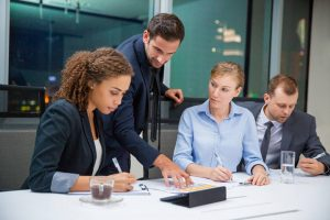 Mau Menjadi Product Manager? Kenali 10 Job Description di Bawah Ini