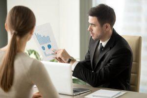 Kupas Tuntas Tentang Sales Manager dalam Perusahaan