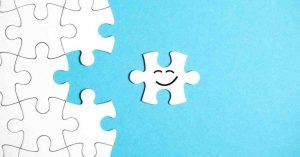6 Cara Membangun Sense of Belonging dalam Perusahaan