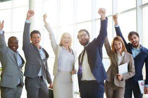 Cara Tingkatkan Kepuasan Karyawan dengan Software HR