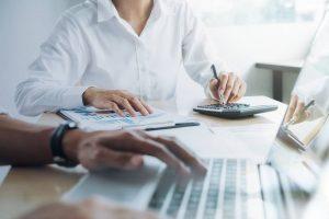 Online Payroll Services: Hitung Payroll, PPh21, BPJS Jadi Simpel
