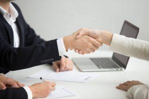 6 Tips Menghemat Biaya Rekrutmen Karyawan dalam Perusahaan