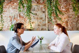 Rekrutmen Internal dan Eksternal: Mana yang Lebih Efektif?