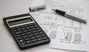 7 Tips Manajemen Anggaran dalam Pengelolaan Karyawan