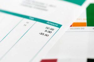 Invoice Digital dan Elektronik, Apa Bedanya?