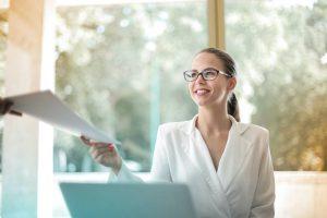 Job Sharing: Membagi Pekerjaan & Kerja Sama Antara Karyawan