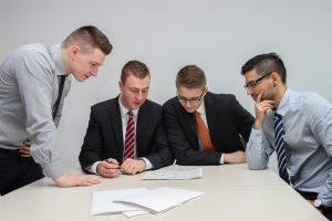 Maksimalkan Manajemen Bakat dengan Performance Management