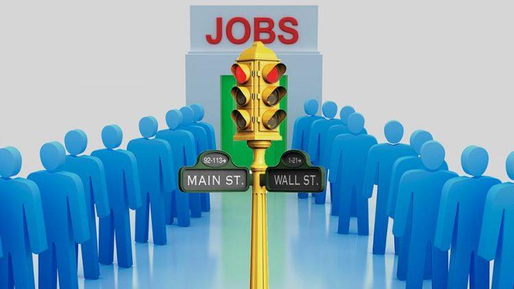 pengangguran di indonesia
