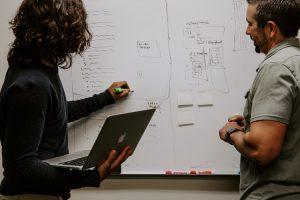 Mengenal Strategic HRM Bagi Perkembangan Perusahaan