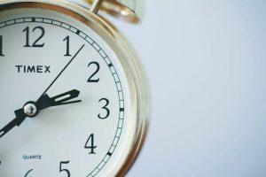 HR Wajib Paham! 6 Aspek Penting dalam Manajemen Waktu Kerja