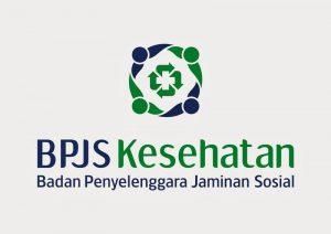 Wajib Tahu! Inilah Tarif BPJS Kesehatan Terbaru 2021!
