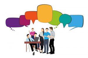 Tips HR: 7 Cara Menangani Kritik dan Saran dari Karyawan